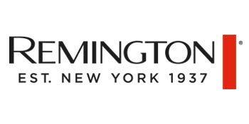 remington-s6606b-piastra-capelli-curl-straight-