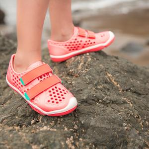 Amazon.com   PLAE Kids' Mimo Sneaker