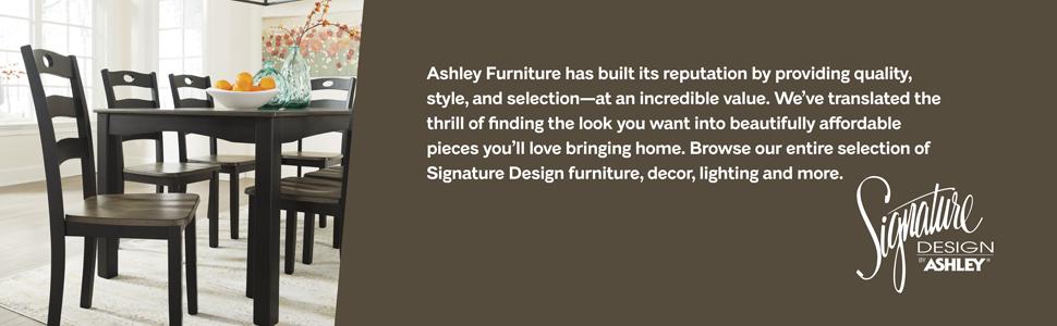 mid century modern contemporary modern classic kitchen farmhouse coastal furniture rustic eclectic