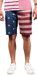 175d21fb10 Amazon.com: Brooklyn Surf Men's Baja Hoodie Pullover Sweatshirt ...