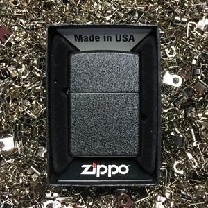 zippo one box, one box, gift box, zippo packaging