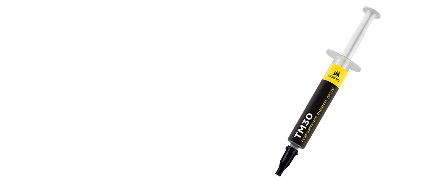 TM30 Performance Thermal Paste