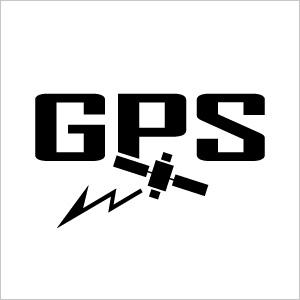 WD310_GPS_ver1