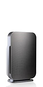 odor large room air purifiers for allergies and pets large room pet odor eliminators for home