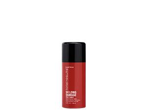 shampoo repairing damaged split ends breakage enhancing hair color treated breakage frizz shiny