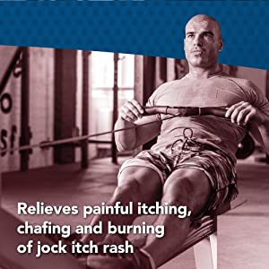 tinea cruris antifngal jock itch tolnaftate cream lamisil spray desenex treatment athletes foot