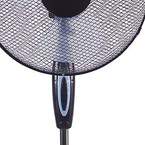 beper-p206ven100-%E2%80%93-ventilatore-a-piantana-nero-3-