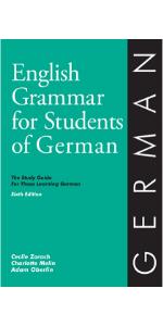 Learn German, German Grammar, German Language Learning, German Language, German Textbook, German