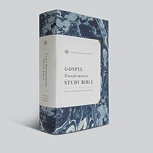 ESV Gospel Transformation Study Bible 02