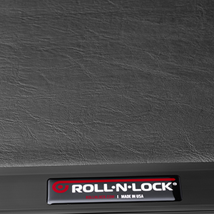 Roll-N-Lock M-Series