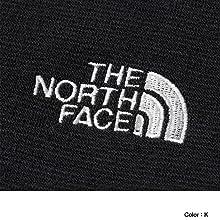 [THE NORTH FACE(ザ・ノース・フェイス)]カットソー エクスペディションホットクルー