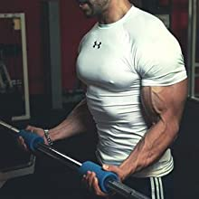 workout equipment gym accessories for men workout equipment for home workouts gym equipment for home