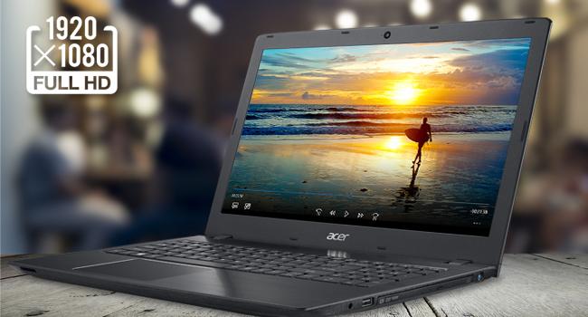 Amazon.com: Acer Aspire E 15, 15.6