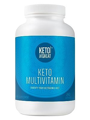 keto the great multivitamin keto multivitamin keto ketones keto bhb keto vitamin