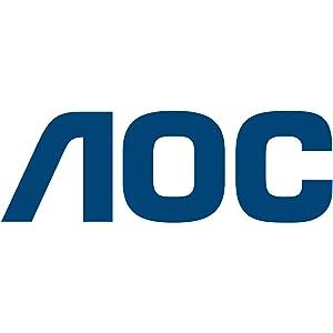 AOC 24B1H Monitor