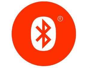 JBL GO 2, Altavoz Inalámbrico Portátil con Bluetooth, Parlante ...