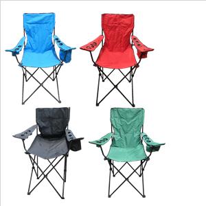 Amazon Com Vm International Giant Folding Chair Green