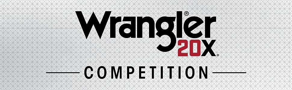 20X Competition Active Flex Slim Fit Jean