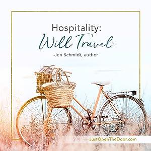hospitality, travel, house key, turquoise table, front yard hospitality