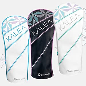 Kalea Headcovers