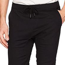 jogger,sweatpants,jogger pants mens,jogger pants for men,mens jogger,joggers,jogger pants men,pants