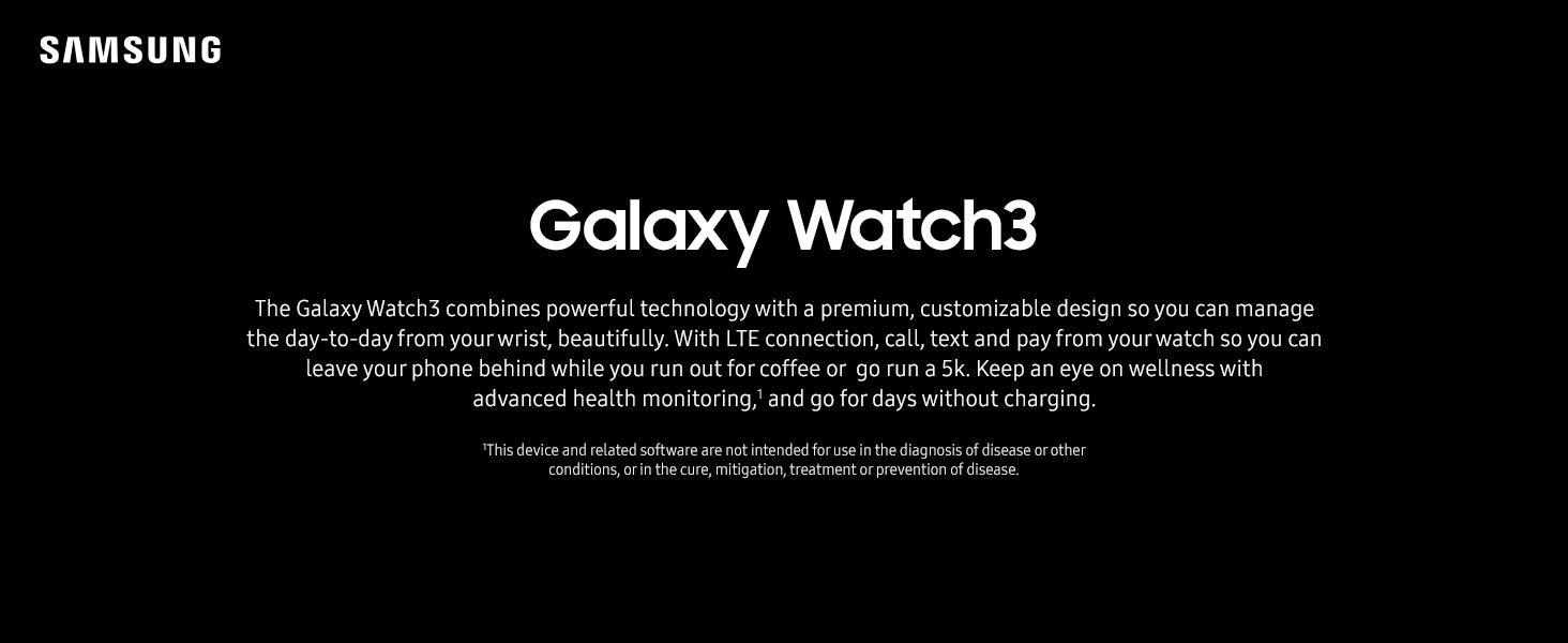 akıllı saat izle galaxy watch samsung galaxy watch galaxy watch band bluetooth watch galaxy watch