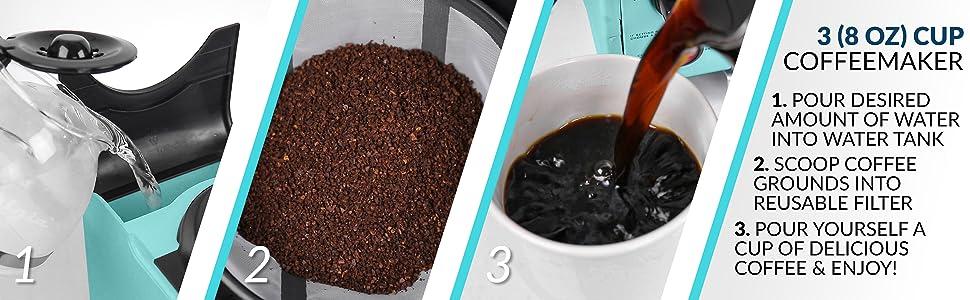 coffee maker, coffee, coffeemaker