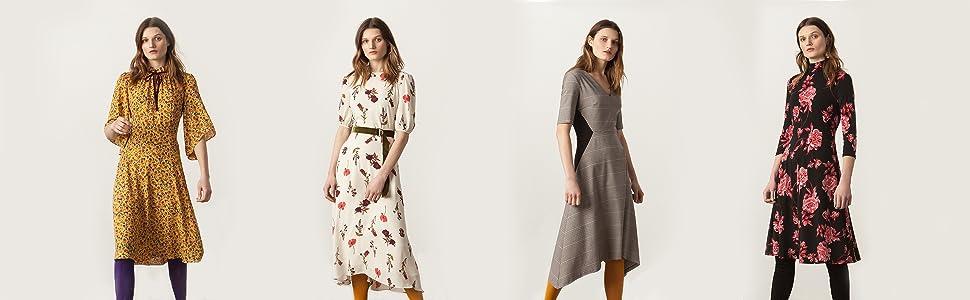 Donna Morgan Fashion
