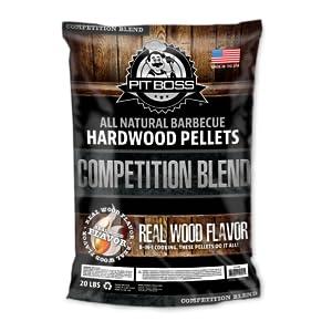 Pit Boss, pellets, pit boss pellets, cooking pellets, grilling pellets, smoker pellets, outdoor cook
