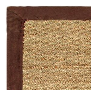 chesapeake seagrass 40 inch by 60 inch area rug sage kitchen dining. Black Bedroom Furniture Sets. Home Design Ideas