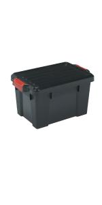 Power Box 450