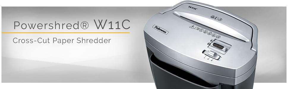 Shredder, shredders, paper shredder, paper shredders, powershred, fellowes shredder, shred
