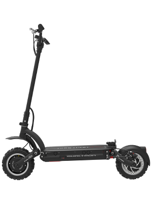 Dualtron Ultra High Speed Electric E Scooter for Adults Foldable, 5400W Peak Power Dual Motor| 60V 35Ah 2072Wh Battery | 80 Miles Distance | Climbing ...