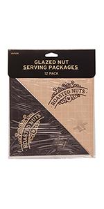 nut serving packages vkp1218