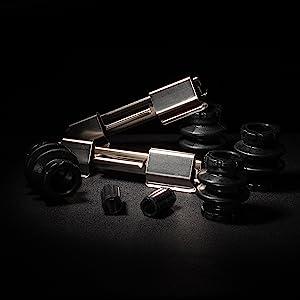 powerstop, hardware, brake pads, z17, ceramic brake pads