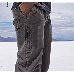 van heusen pants; mens dress slacks;docker pants;izod pant;chino pants;casual pants; mens chino pant