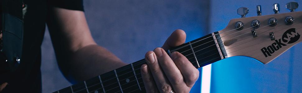 childrens guitar