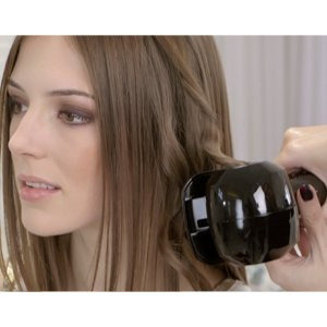 BAB2665RGE BaByliss Miracurl Arricciacapelli automatico