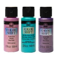 colorshift