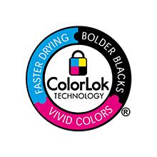 colorlok-technologie,papyrus-kopierpapier,papyrus-druckerpapier,papyrus-premium-papier,zertifikat