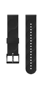 交換ストラップ 3 Fitness (3 フィットネス) 対応
