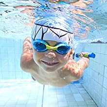 Zoggs pool toys;dive stick;pool toys;swimming pool toys;paddling pool toys;pool toys for children;