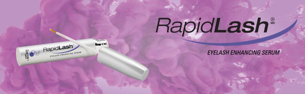 RapidHair, RapidRenew, Skincare, Skin polish, Skin, Exfoliate, renew, rapidlash, rapidbrow