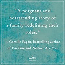 Camille Pagan quote card