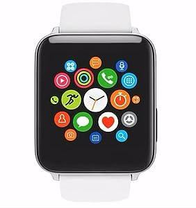 PRIXTON SWB30 Smartwatch: Amazon.es: Electrónica
