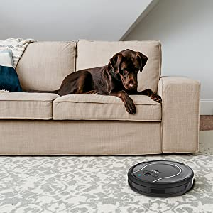robot vacuum with mapping, robot floor sweeper, floor cleaning robot, robot vacuum cleaners
