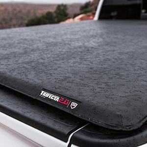 fits Tundra Crew Cab 6 ft 2 in Extang 92850 Trifecta 2.0 Folding Tonneau Cover 04-06