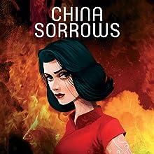 China Sorrows