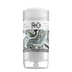 grey root cover up; root touch up gel; root touch up spray