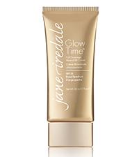 foundation bb cream full coverage mineral makeup spf skin care paraben free mineral moisturizer